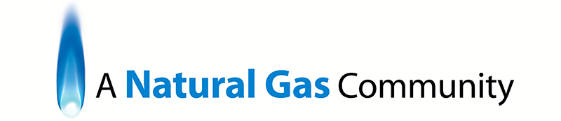 natural gas community in myrtle beach