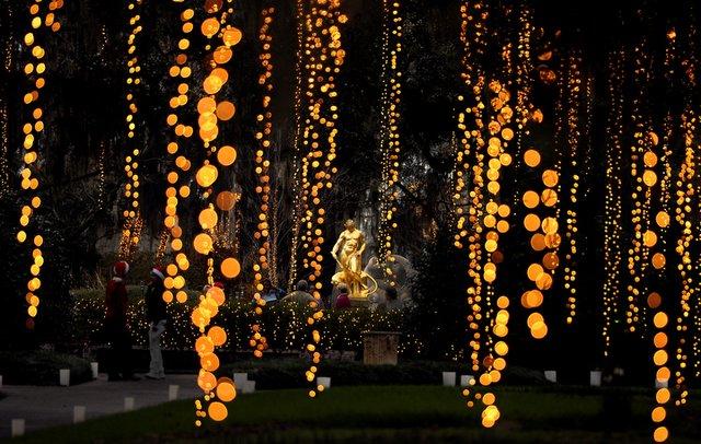 brookgreen-gardens-nights-of-a-thousand-candles