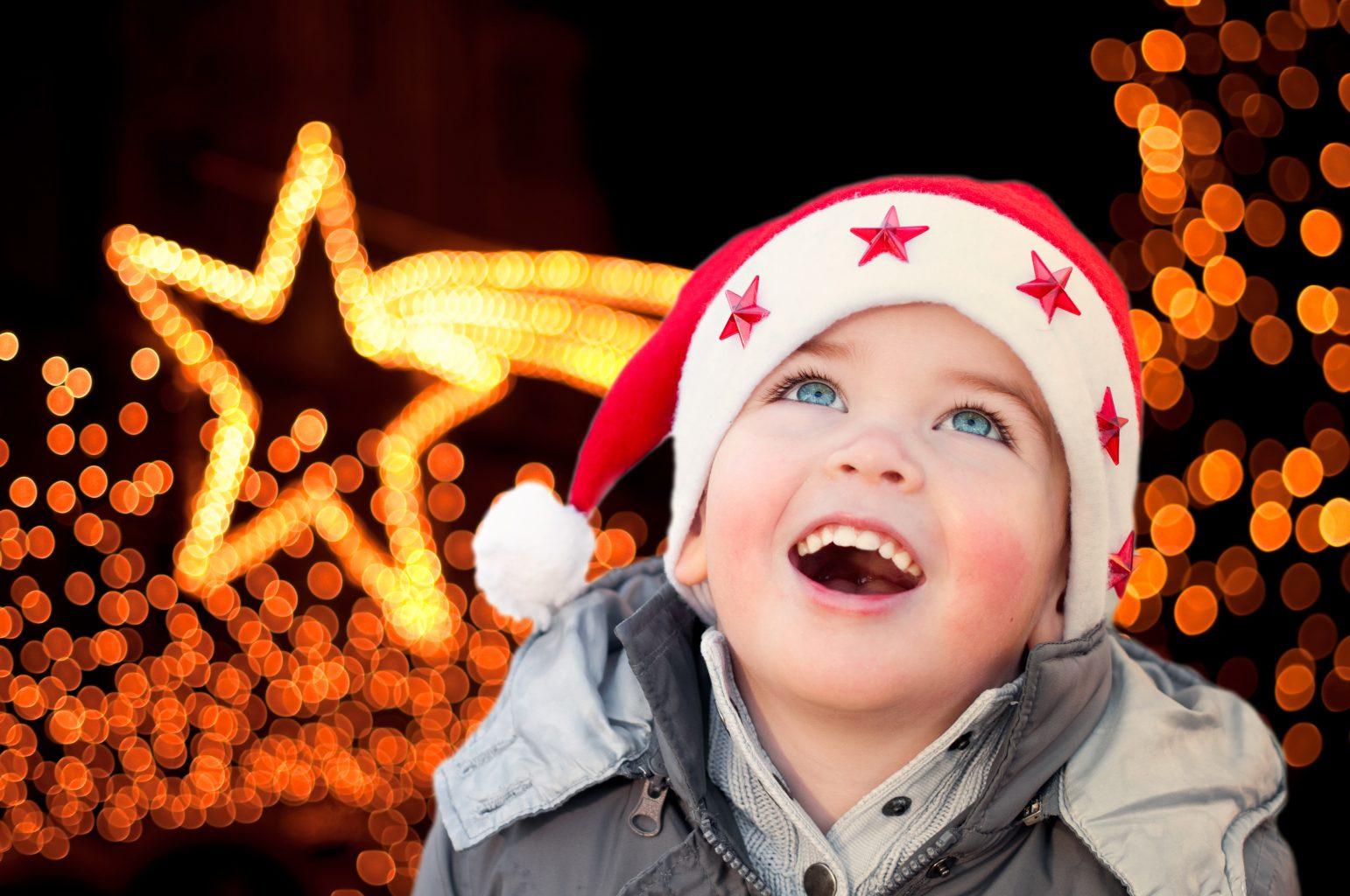 myrtle-beach-events-christmas-holidays